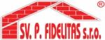 SV.P.FIDELITAS, s.r.o. - betonáreň Hlohovec