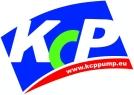 KCPPUMP s.r.o.