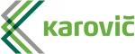 KAROVIČ s.r.o. – betonáreň Lozorno