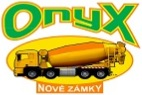 ONYX, s.r.o. - betonáreň Nové Zámky