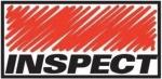 INSPECT  s.r.o.