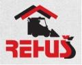 Štefan Rehuš, stavebná firma