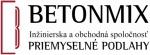 BETONMIX s.r.o.