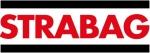 STRABAG s.r.o. - Obaľovačka Predmier