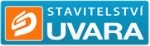 Staviteľstvo UVARA s.r.o.