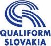 QUALIFORM SLOVAKIA s.r.o. - Praha