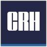 CRH (Slovensko) a.s. - betonáreň Bratislava - Letisko