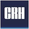 CRH (Slovensko) a.s. - Laboratórium TCC