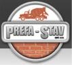 PREFA - STAV s.r.o. - Prefa - betonáreň Podlužany