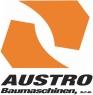 AUSTRO Baumaschinen SK, s.r.o.