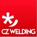 CZ WELDING s.r.o.